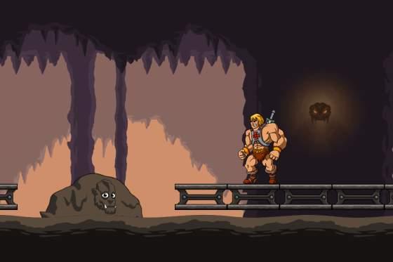 He-Man_Bossfight_Win
