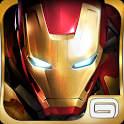 Iron Man 3 Tipps
