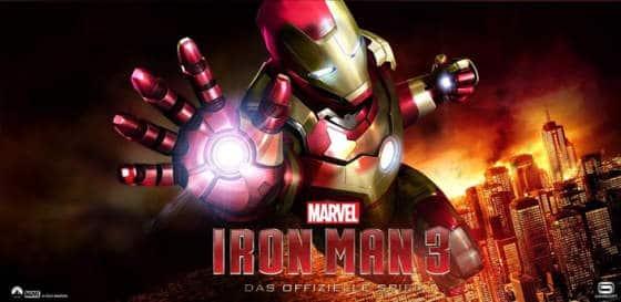 Iron_Man_3_Tipps