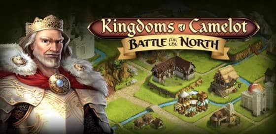 Kingdoms_of_Camelot_App