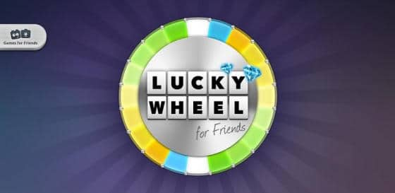 Lucky_Wheel_For_Friends