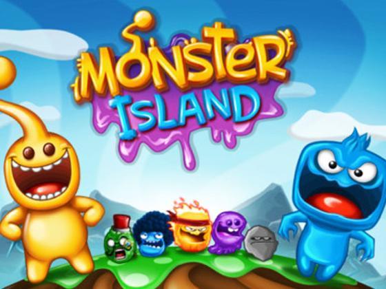 Monster_Island_App
