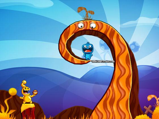 Monster_Island_App_Miniclip