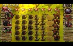 Orcs Must Survive App