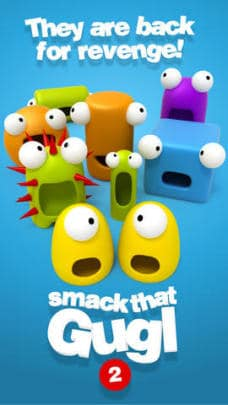 Smack_that_Gugl_2_App_iOS