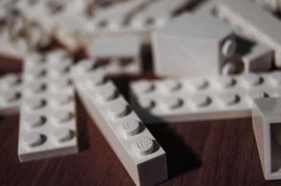 SmallBrixx_Lego