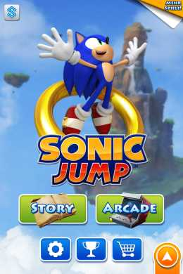 Sonic_Jump_App
