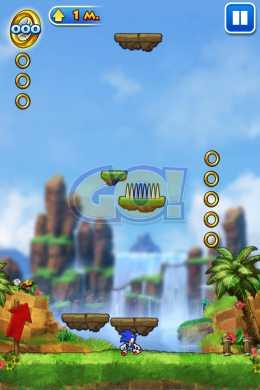 Sonic_Jump_App_iOS