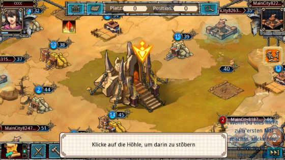 Spartan_Wars_Höllen