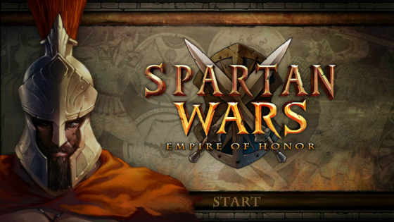 Spartan_Wars_Tipps