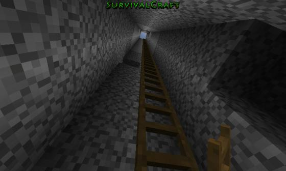 Survivalcraft_Mine