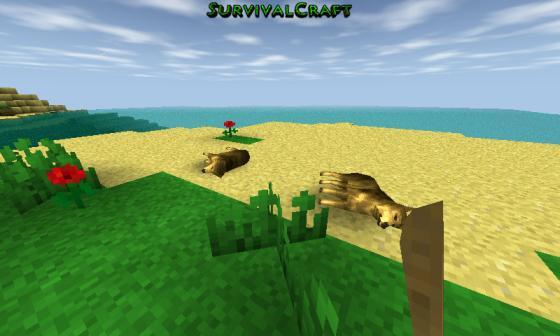 Survivalcraft_Woelfe
