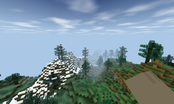 Survivalcraft_open_world
