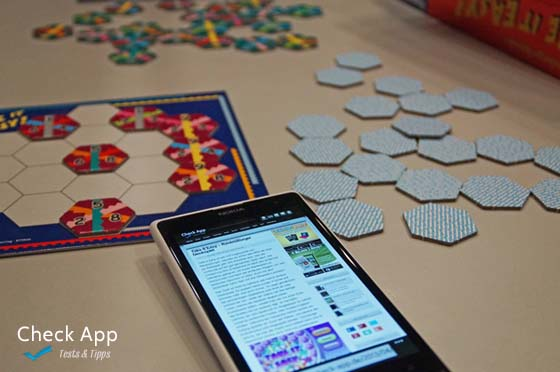 Take_it_Easy_App_Ravensburger