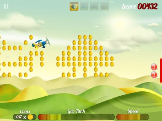 Tiny_Plane_App