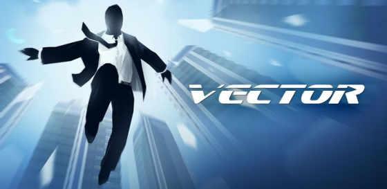 Vector_App_Nekki