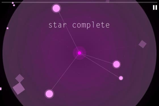 infinite_complete