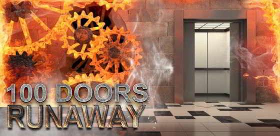 100_Doors_Runaway_Loesung