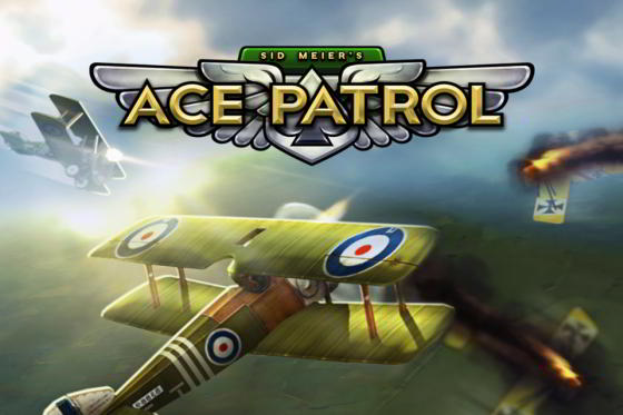 Ace_Patrol_Sid_Meier_App