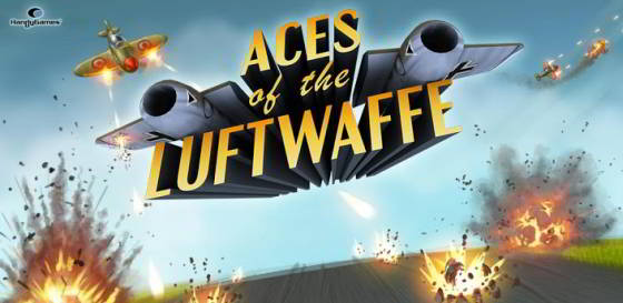 Aces_of_the_Luftwaffe_HandyGames