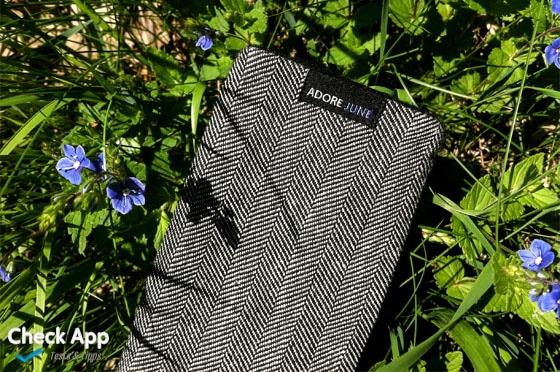 Samsung S4 Adore June
