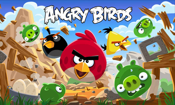 Angry_Birds_Windows_Phone