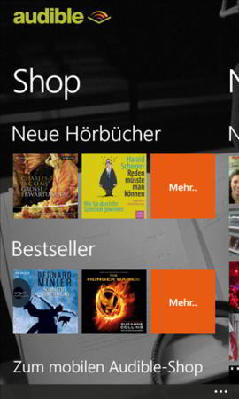 Audible_App_WP