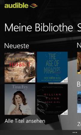 Audible_App_Windows_Phone