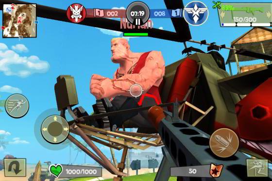 Blitz_Brigade_Hubschrauber