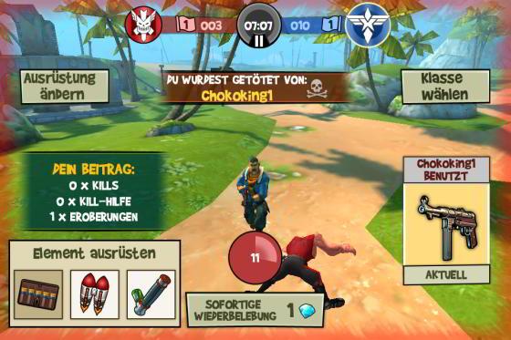 Blitz_Brigade_Multiplayer