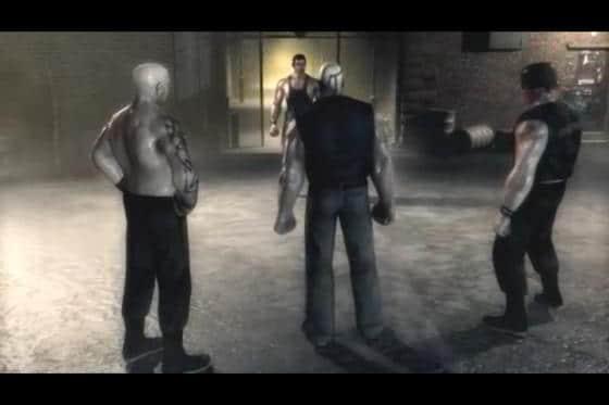 Brotherhood_of_Violence_Ap