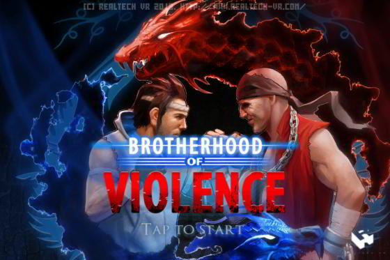 Brotherhood_of_Violence_App