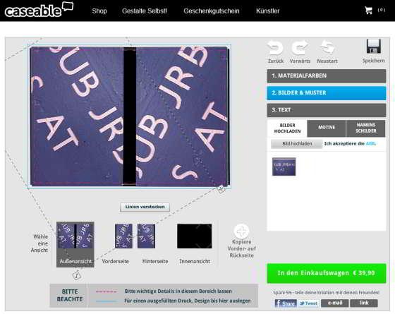 Caseable_Selbst_Gestalten_Homepage_Check_App_Blog