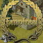 Empires für Windows Phone