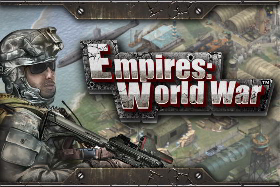 Empires_World_War