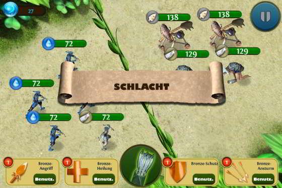 Epic_Gameloft