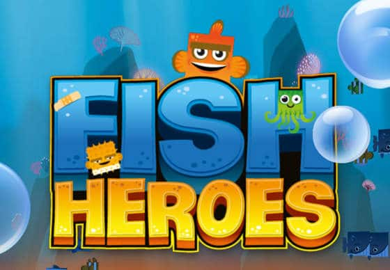 Fish_Heroes_iPhone