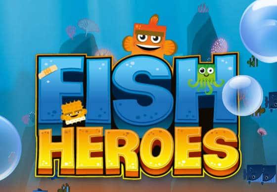 Fish_Heroes_iPhone