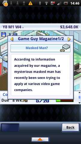 Game_Dev_Story