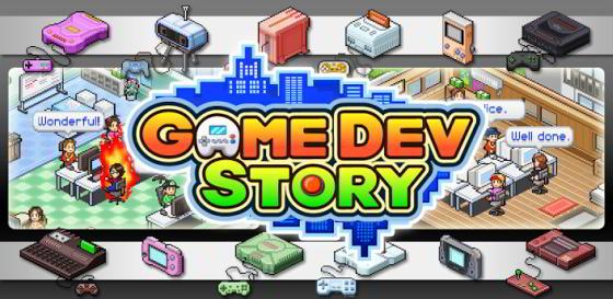 Game_Dev_Story_App