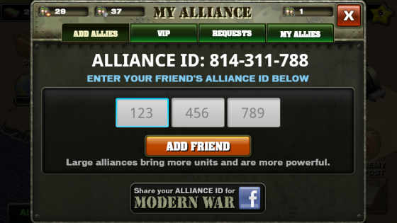 Modern_War_Alliance_ID