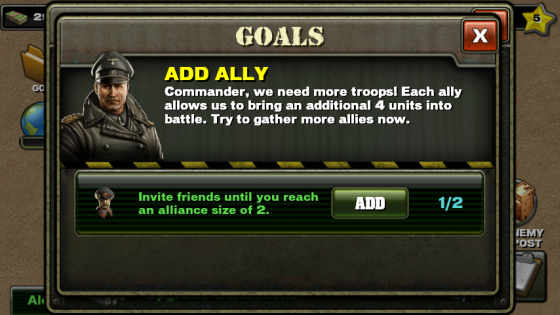 Modern_Wars_Add_Ally_Mission