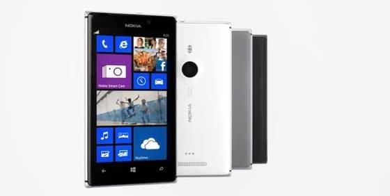 Nokia_Lumia_925_Design