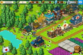 Oregon_Settler_App_Gameloft