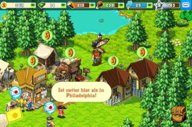 Oregon_Settler_Gameloft