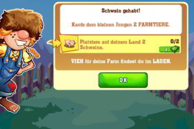 Oregon_Settler_Mission_Gameloft