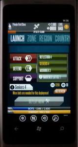 QONQR_App