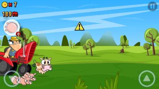 Run_Cow_Run