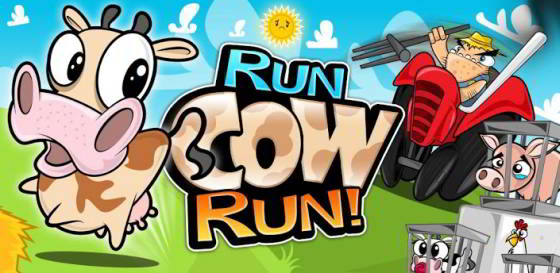 Run_Cow_Run_App