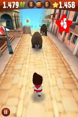 Running_with_Friends_Zynga_App